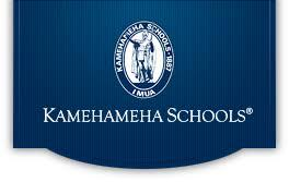WeinPlus welcomes Kamehameha Schools