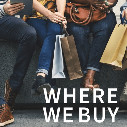 How Will Subscription Services Impact Retailers? – Where We Buy #78
