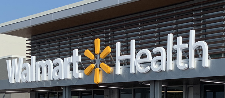 Retail Rescue: Health, Housing, and Help for Consumers