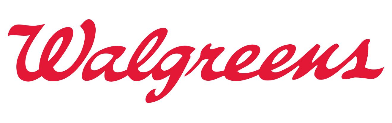 WeinPlus Welcomes Walgreens